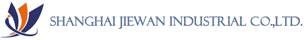 SHANGHAI JIEWAN INDUSTRIAL CO.,LTD.